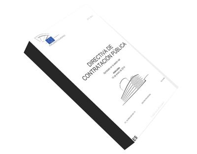 Normativa-BIM-Europea