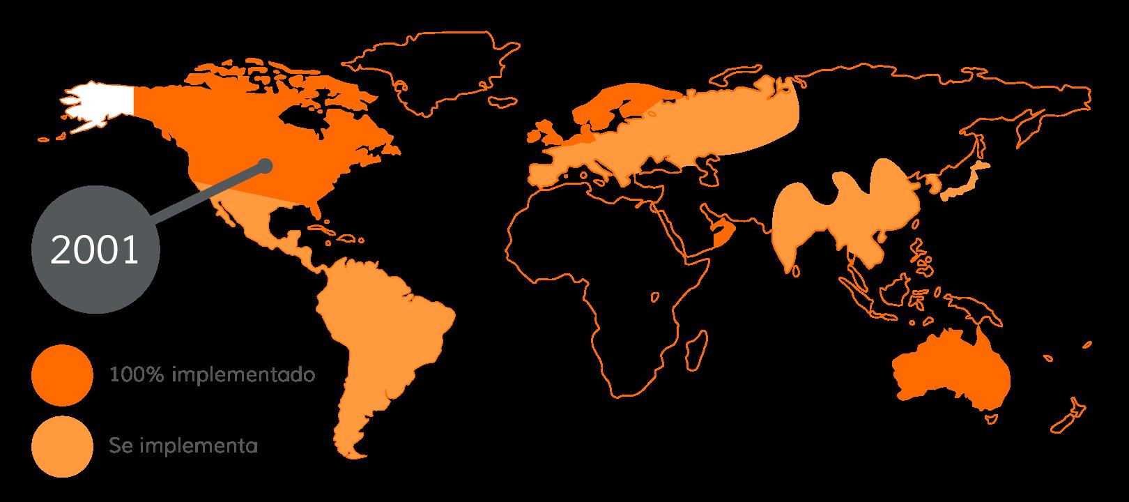 mapa-bim-implementado