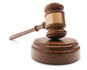 5.-Legal-WEB