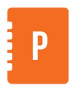 icn-directorio-proy