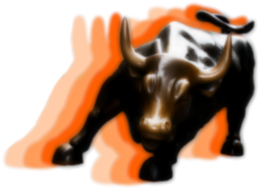 El toro de la financiacion BIM